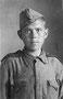 Голубев Сергей Петрович. Род. в 1926 г. Фото сделано в 1943 г. С фронта не вернулся.