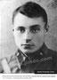 Кияненко Виктор Филиппович (1921-1943)
