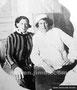 Слева - Кабаненкова Екатерина Петровна, справа – Золотова Екатерина Ивановна (у нее работала Кабаненкова Е. П.)