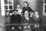 Возможно, брат Щукина Александра Павловича с семьей