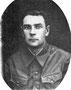 Денисенков Павел Федорович (1906-1944 гг.). Погиб на фонте.