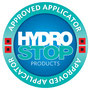 Hydro-Stop