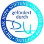 Dietmar-Hopp-Stiftung