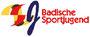 Badische Sportjugend