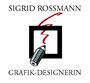sigrid-rossmann.jimdo.com / Rubrik Büro Internet