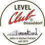 nette-leute-club-düsseldorf.de  / Rubrik Freizeit