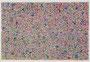 image5    lithograph 44×66cm