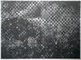 image13    lithograph
