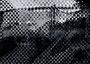 image18    paper 20×28cm