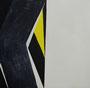 100x 100 mars 2012             ©BD-F