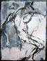 COOL   I   41 X 33 cm   I   acrylique sur toile   I   2014