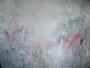 IMMOBILE   I   73 X 92 cm   I   acrylique sur toile   I   2013