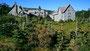Mount Rainier Paradise Inn Logde