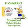 www.level-club-flohmarkt.jimdo.com