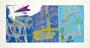 「おおかみひこうき県すうじ市かぶと虫町」 チェ・キョンホ 群馬朝鮮初中級学校