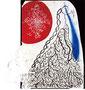 「平和な世の中」 リ・ハミ 尼崎朝鮮初中級学校