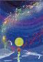 「小さなことを重ねることがとんでもない所に行くただ一つの道」 ホン・パンシル 東大阪朝鮮中級学校