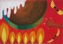 「「注文の多い料理店」-欲望 」 キム・ソナ 東大阪朝鮮中級学校