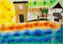「愛するウリハッキョ」 キム・ウジン 伊丹朝鮮初級学校