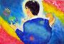 「人類初!?宇宙人と宇宙旅行」 コ・チリョン 長野朝鮮初中級学校