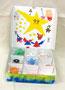 「コレクションボックス」 キム・ギュチャン 西播朝鮮初中級学校