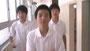 「乗りかけた船にはためらわずに乗ってしまえ。」 ソン・キョンホ パク・チョンウ ファン・リョンギ 尼崎朝鮮初中級学校