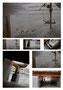「カシャッ 水気」 ロ・ヨンサ 尼崎朝鮮初中級学校