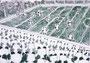 「2422年サッカーW杯 」 オ・セシム 尼崎朝鮮初中級学校