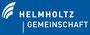 Helmholz München