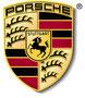 Porsche-Zentrum Augsburg