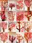 さくらの木