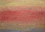 ruka 4年生「海の底の夕焼け色」