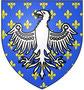Blason du Puy-en-Velay