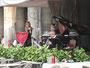 Les musiciens de la place St-Marc