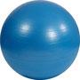 MAMBO MAX AB GYM BALL 75 cm