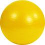 MAMBO MAX AB GYM BALL 45 cm