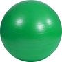 MAMBO MAX AB GYM BALL 65 cm