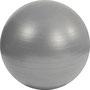 MAMBO MAX AB GYM BALL 95 cm