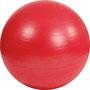 MAMBO MAX AB GYM BALL 55 cm