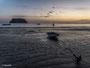 Playa Samara