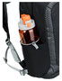 Proton 18 Pack - Flexible Seitentaschen