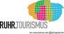 RUHR TOURISMUS