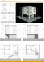 Vivienda y taller 9x9x9