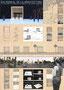 Día Mundial de la Arquitectura, Málaga