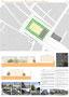 Ordenación del entorno de la Plaza de La Merced, Málaga