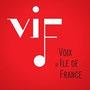 Voix d'Ile de France