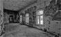 """Knappschaft-Heilstätte """"Steierbergklinik"""" [Januar  2009] HDR & TM © [martin-bs-fotografie]"""