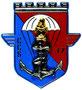 17-ый инженерно-парашютный полк, рота обслуживания. ЦЕНА 630 руб.