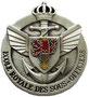 Бельгия. Королевская школа младших офицеров. ЦЕНА 500 руб.