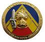 Школа младших офицеров, 12-я рота. ЦЕНА 630 руб.